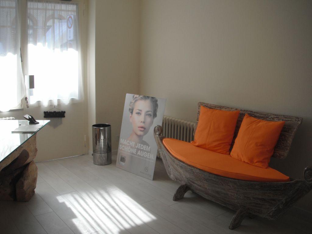 podologie und beauty consulting soraya wirtner im raum. Black Bedroom Furniture Sets. Home Design Ideas